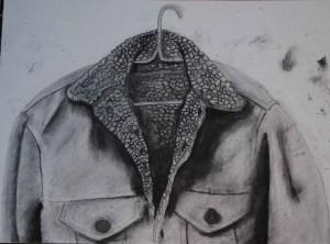 texturecoat